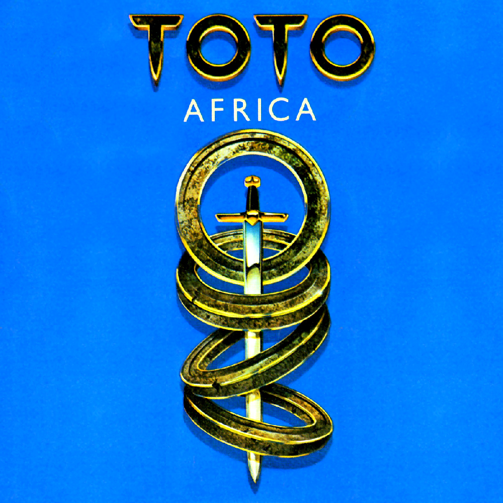 africa-toto