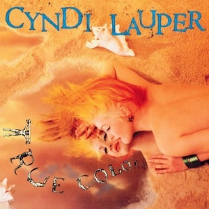 cyndi_lauper_-_true_colors