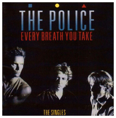 every-breath-you-take-police
