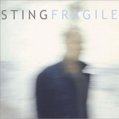 fragile-sting