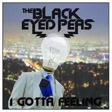 i-gotta-feeling