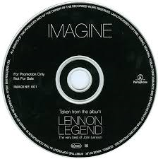 imagine-john-lennon-kopie