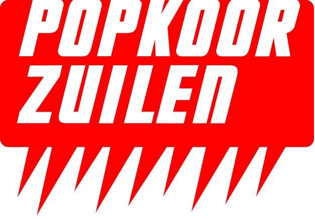 Popkoor Zuilen